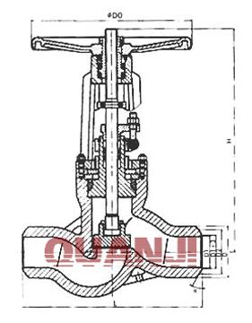 专业生产闸阀,球阀,蝶阀,截止阀,止回阀,水力控制阀